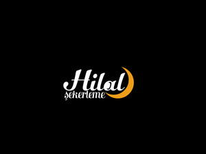 Hilal4