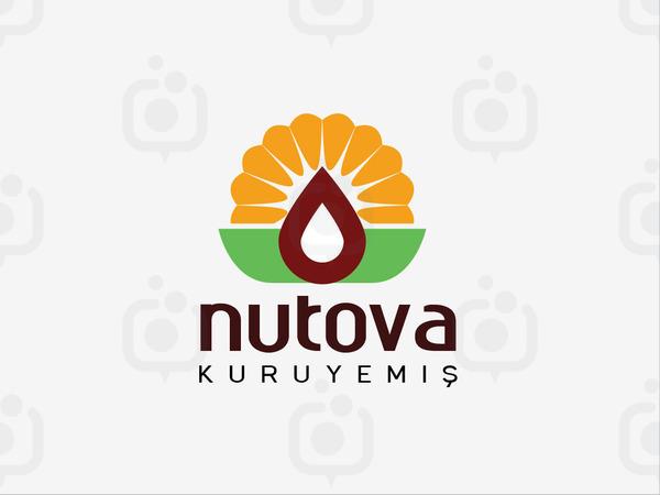 Nutova4
