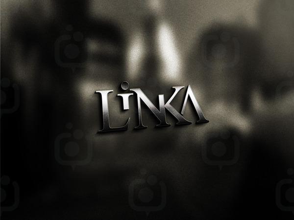 Linka1