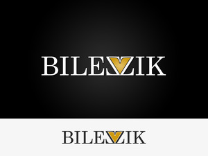 Bilezzik 01