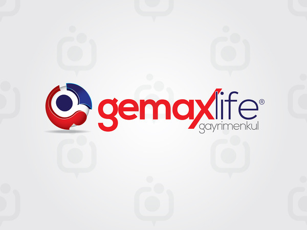 Gemax 01