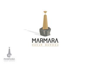 Marmara hukuk 03