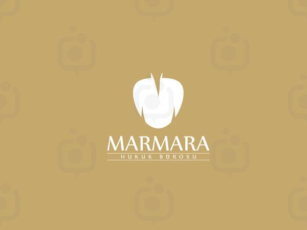 Marmara hukuk 01