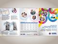 Proje#22006 - Eğitim Katalog Tasarımı  -thumbnail #26