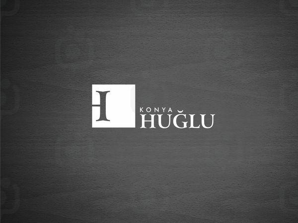 Huglu1