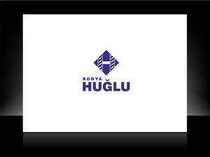 Huglu2