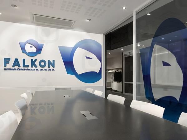 Falkon3