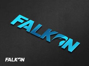 Falkon
