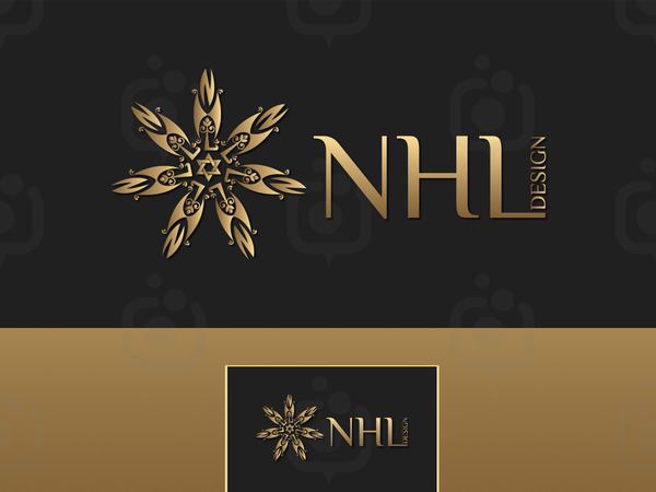 Nhl 01