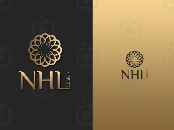 Nhl 001