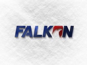 Falkon3d1
