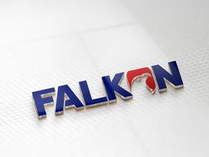 Falkon3d