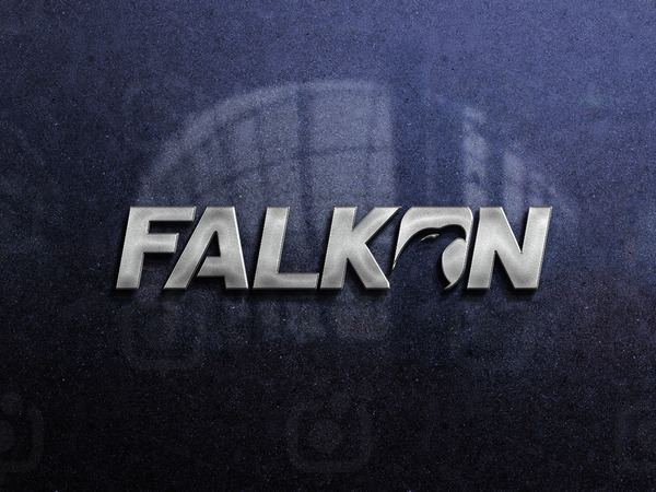Falkonmetal