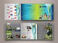 Proje#22006 - Eğitim Katalog Tasarımı  -thumbnail #27
