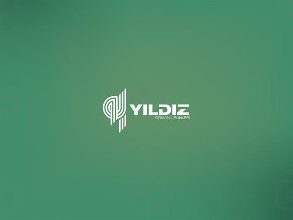 Y ld z orman  r nleri logo 5