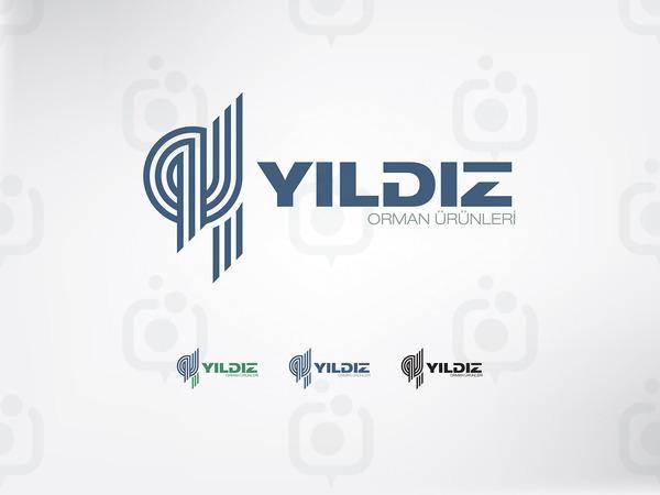 Y ld z orman  r nleri logo 4