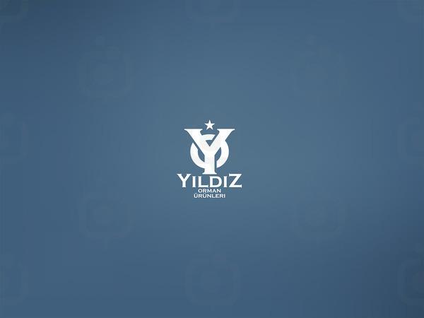 Y ld z orman  r nleri logo 7