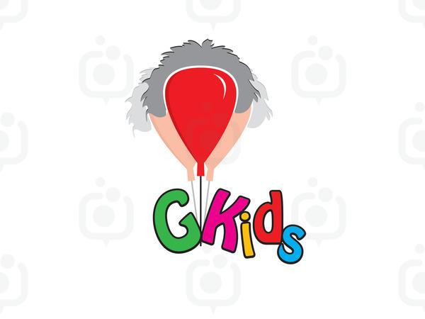 G k ds 01