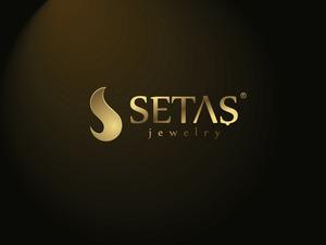 Setas 01
