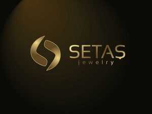 Setas 03