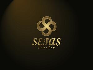 Setas 05