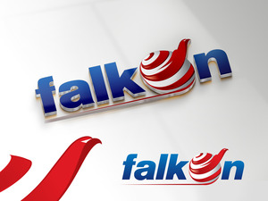 Falkon 10