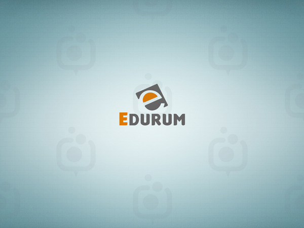 Edurum logo 1
