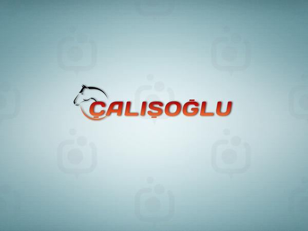 Calisoglu logo 3