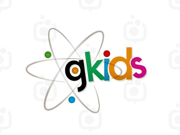 Gkids 01