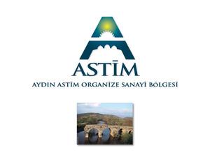 Astim2