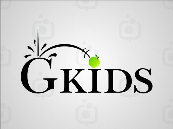 Gkids2 4