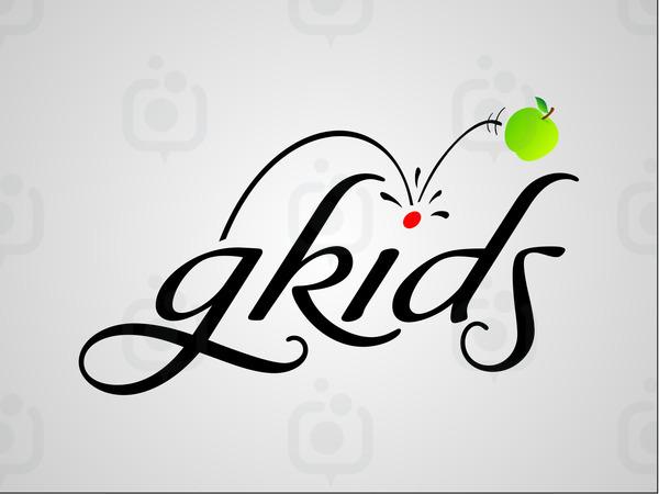 Gkids2 2
