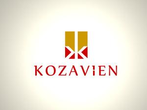 Koza1