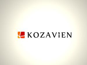 Koza2