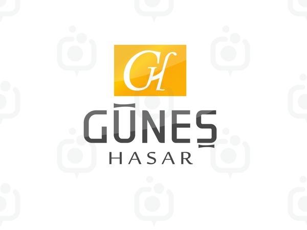 Gunes