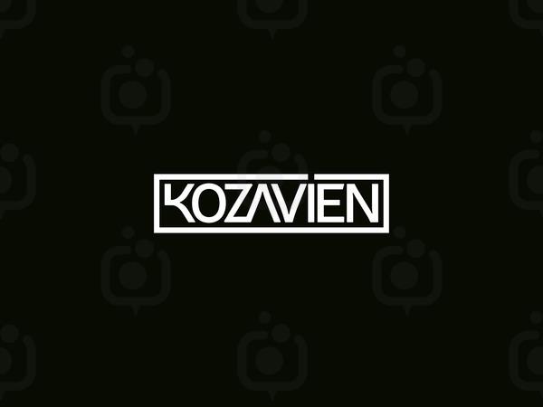 Kozavien 01