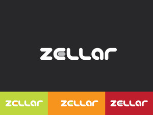 Zellarsunum2
