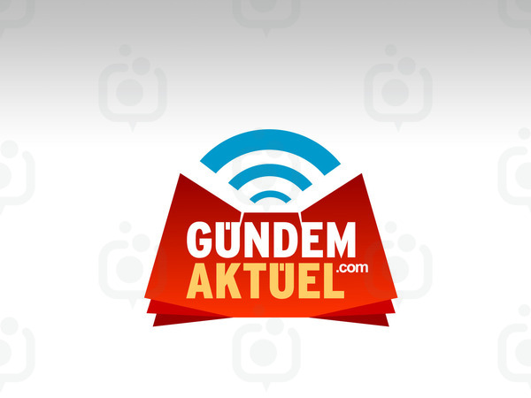 Gundem2