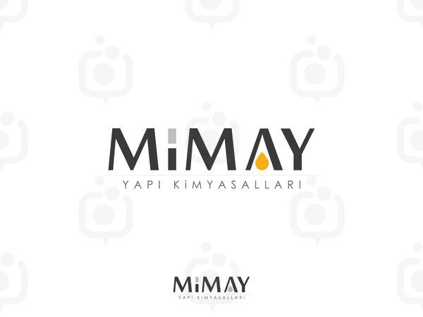 Mimaylogosunum