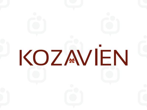Kozavien