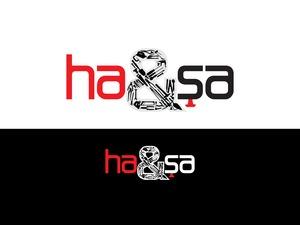 Hasalogo01