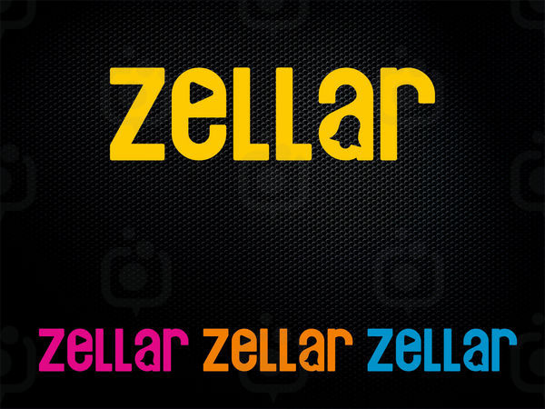 Zellar 1