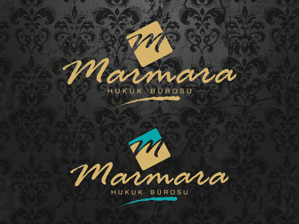 Marmara hukuk 1