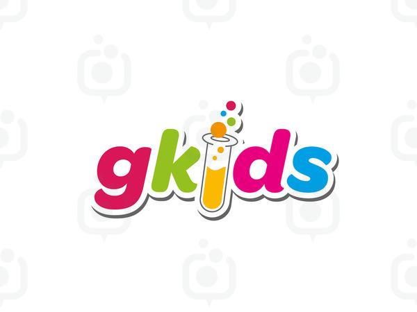 G kids v copy 4