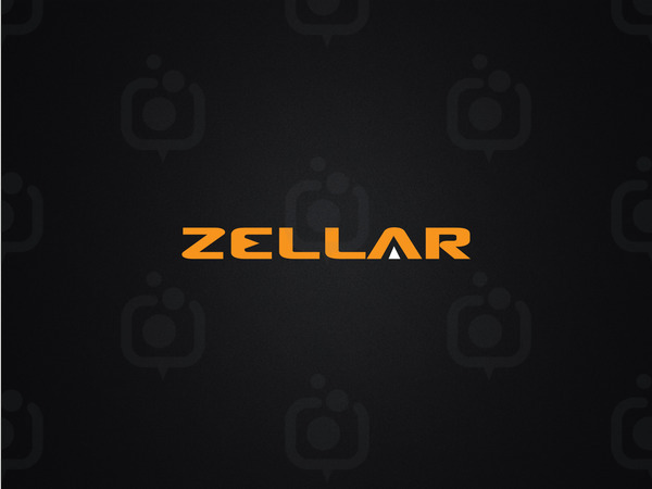 Zellar1