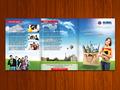 Proje#22006 - Eğitim Katalog Tasarımı  -thumbnail #34
