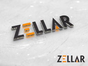 Zellar 01