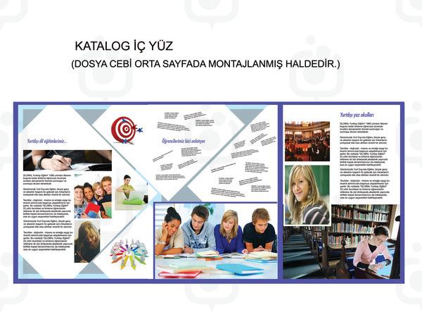 Katalog    y z