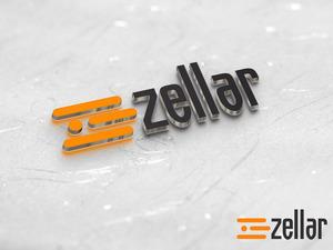 Zellar 02