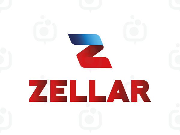 Zellar